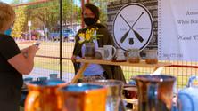 Outdoor Vendors