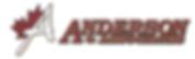 Anderson Physiotherapy Logo, Regina, Saskachewan, YQR