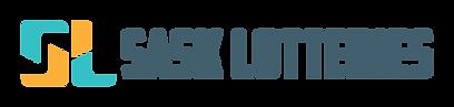 SKLotteries-logo-HOR-col.png