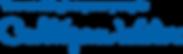 Culligan Water Logo, Regina, Saskatchewan, YQR
