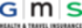 GMS Logo, Regina, Saskatchewan, YQR
