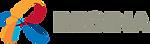 Regina_Web_Logo.png_850891170.png