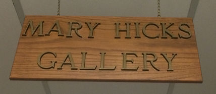 Regina School Board has a meeting room dedicated to Mary Hicks at their head office.