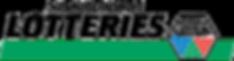Saskatchewan Lotteries logo large.