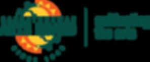 Saskatchwan Arts Board logo, Cultivating the arts!