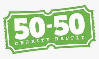 104-1045719_charity-50-50-raffle.png