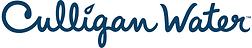 Culligan Water Logo - Regina Saskatchewan