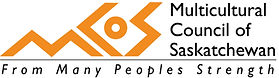 Multicultural Council of Saskatchewan (MCOS) - Regina Saskatchewan