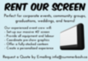 Rent Our Screen.png