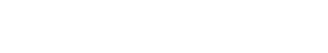 Govt of Canada White Logo
