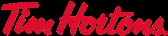 Tim Hortons is a local community partner in Regina Saskatchewan.