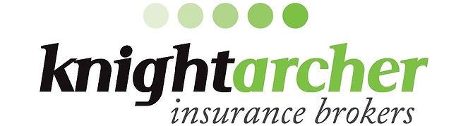 Knight Archer Insurance Brokers; YQR Regina Saskatchewan