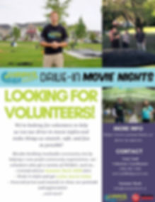 Volunteer Flyer.JPG