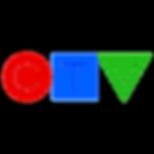 CTV_Logo_Screen_RGB-2-1-490x490.png