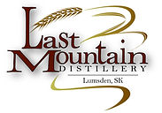 Last Mountain Distillery Lumsden Saskatchewan