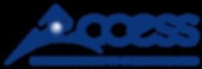 access-communications-logo.png