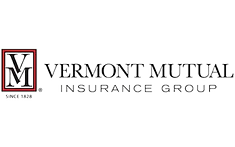 vermont-mutual-full-logo-rgb_edited.png