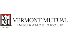 vermont-mutual-full-logo-rgb_edited.png