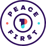 peacefirst_edited.png