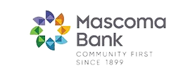 mascome_bank_18013_edited.png