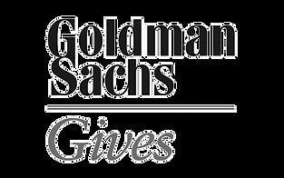 funder-logo-goldman-sachs-gives_edited.p