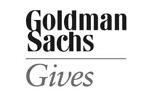 funder-logo-goldman-sachs-gives_edited.p