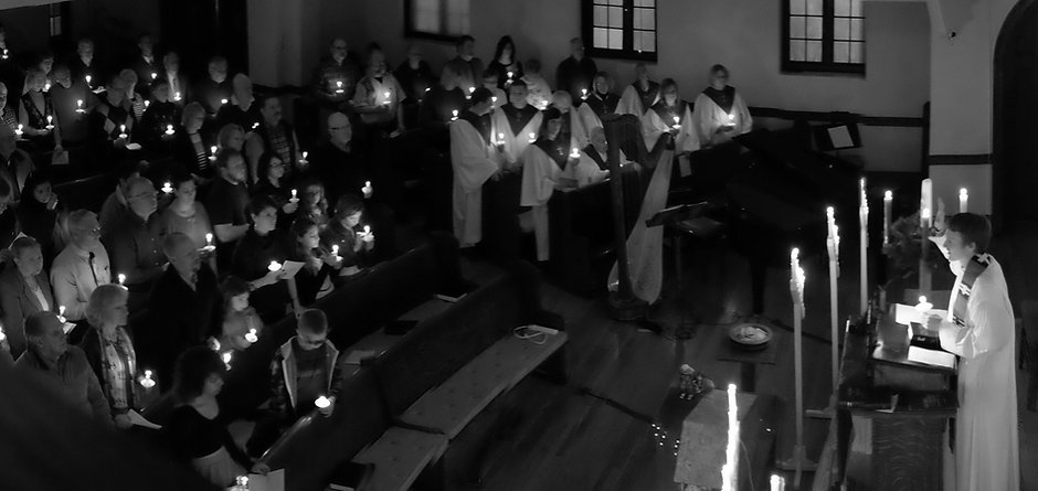 RPC candlelight.jpg