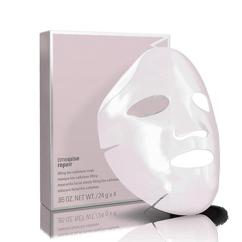 Lifting Bio-Cellulose Mask - Pk/4