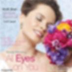 Book Your Bridal MakeUp