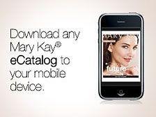 Download MK eCatalog
