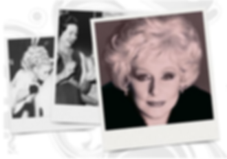 About Mary Kay Ash