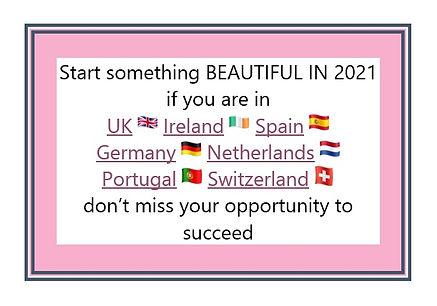 2021-01-27%20EU%20Start%20smth%20_edited