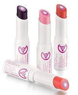 Mary Kay @ Play Triple Layer Tinted Balm on Sale
