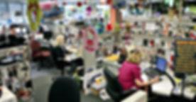 Holacracy at Zappos
