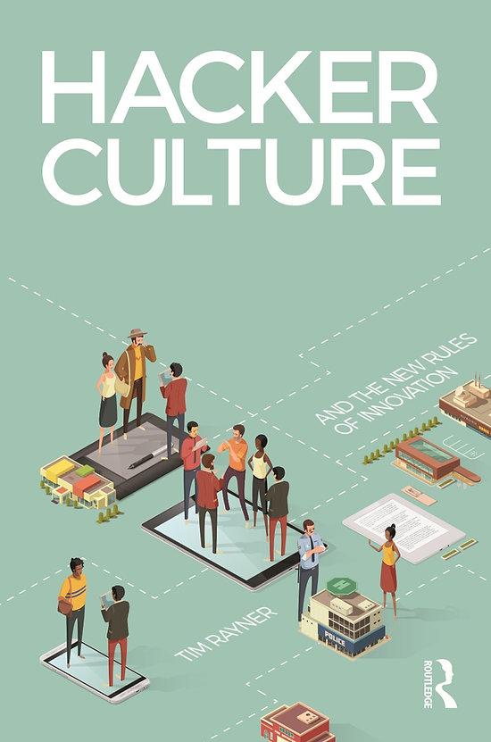 Hacker_Culture_cover.jpg