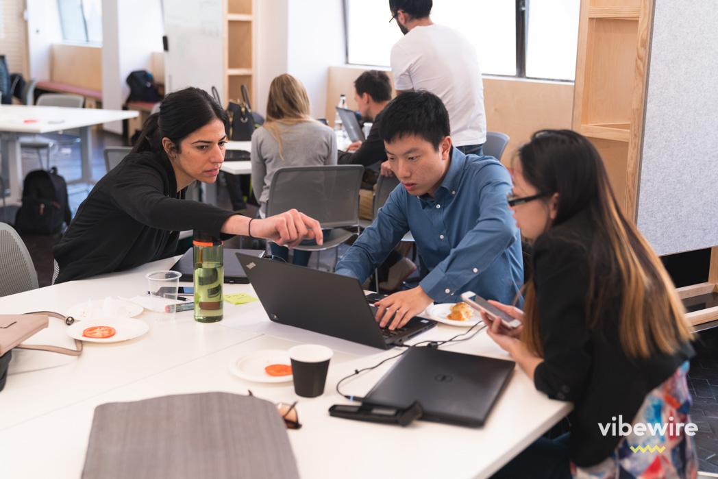 Hackathon-9.jpg