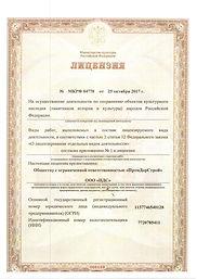 Лицензия Минкульта РФ_Страница_1.jpg