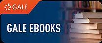 GaleEbooks.jpg