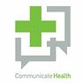 CommunicateHealth_logo_square1-182x182.p