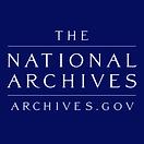 National_Archives_logo.svg.png