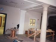 inside construction1.jpg