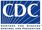 cdc-logo.jpg