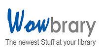 WOWbrary-logo298x1581.jpg