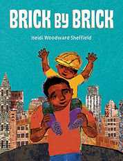 BrickByBrick.jpg