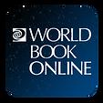 worldbookonline.png