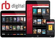 RBdigital-devices-logo.jpg