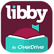 Libby-logo.png