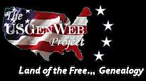 USGenWebProject.png