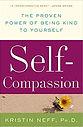 SElfCompassion_.jpg