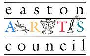Easton-Arts-Council.jpg